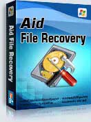 Windows 8 photo recovery